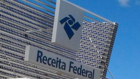 Receita Federal recupera R$ 5,2 bilhões de dívidas do Simples Nacional