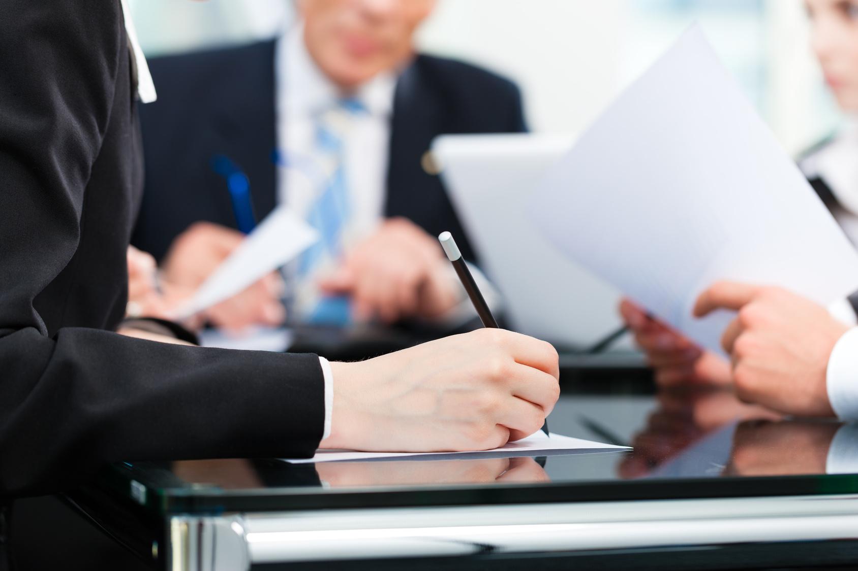 Justiça pode executar bens de sócios de empresa em recuperação judicial. Decisão é do Tribunal Regional do Trabalho de Santa Catarina
