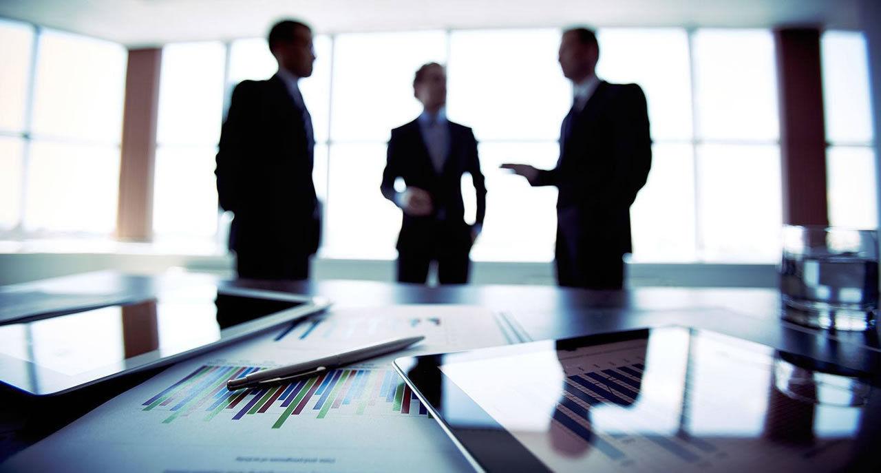 Pedidos de falência caem 29,2% em janeiro, diz Boa Vista SCPC