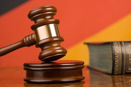 Aumento do patrimônio cancela termo de arrolamento, decide juiz no RS