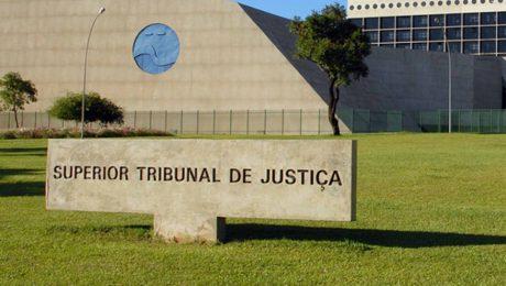 STJ aprova súmulas sobre benefícios fiscais e processos administrativo disciplinar