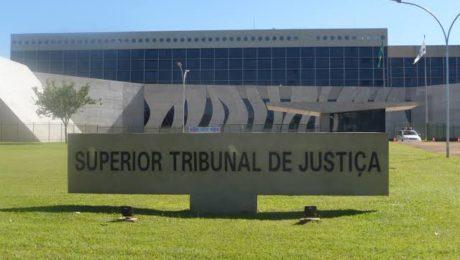 STJ nega uso de reclamação contra decisões divergentes de tribunais