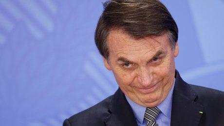 Bolsonaro veta aumento de impostos
