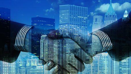 CNI tenta no Congresso revogar tributação de lucro de filiais no exterior