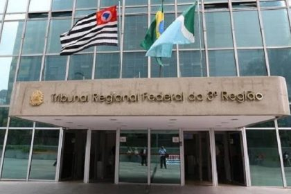 TJ-SP divulga dois novos enunciados sobre Direito Empresarial
