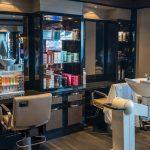 Desde que haja divisão de lucro, manicure não tem vínculo de emprego com salão