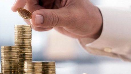 Parecer permite uso de créditos fiscais para pagamento de dívidas
