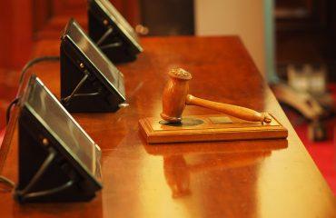 Imóvel com dívida tributária arrematado em leilão pode ser penhorado em caso da execução antes da alienação