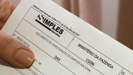 Simples Nacional: Acompanhe os resultados das solicitações. Processos poderão ser consultados a partir de 13 de fevereiro