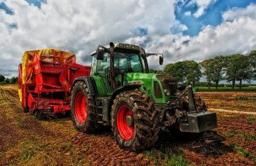 TJ/SP nega execução de cédula de produto rural contra esposas de produtores