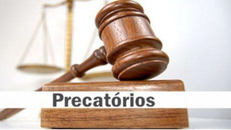 Governo gaúcho abrirá a maior rodada de precatórios da história